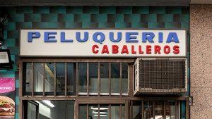 Comercios Históricos de Madrid | Delicias - Pacífico